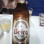 Cerveja Feita em Brasília!!