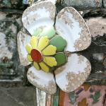 China Decoration