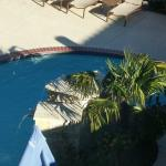 Photo de TownePlace Suites Corpus Christi