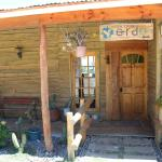 Photo of Hostal Pichilemu Casa Verde