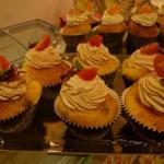 Photo of La Pause Cupcake