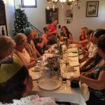 Photo de The Table Guest House
