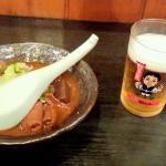 ภาพถ่ายของ Sekai No Yamachan Nagoya Station West