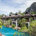 Railay Village Resort