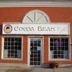 Cocoa Bean Cafe