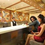 19Sixtyone Restaurant & Bar