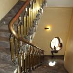 Foto de Valentino Hotel