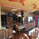 Photo de Los Mestizos Restaurant