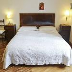 Photo of Bed & Breakfast Il Giardino Segreto