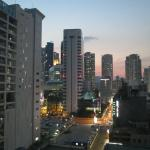 Photo of Haeundae Glory Condo