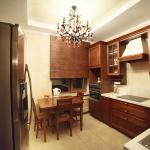 Foto de Kiev Lypki Luxury Apartments