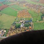 les belles demeures du Calvados