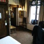 Foto de Hotel St Merry
