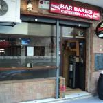 Bar-Baresi Foto