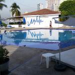 Mahalo Beach Club Acapulcoの写真