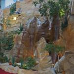 Foto de Sawmill Creek Resort