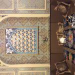 Chaikhana Samarkand