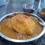 Sree Annapoorna Sree Gowrishankar Hotel