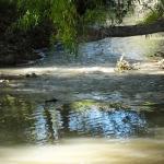 Hidden Valley RV Park - Medio Creek