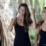 Our team of Florblanca Pilates Instructors