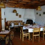 Photo of Gasthaus Krone
