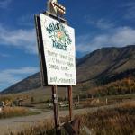 Jared's Wild Rose Resort Foto