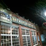 Brick House Brewery