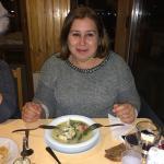 Photo of Kamaci 2