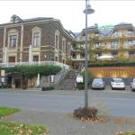 Photo of Weinhotel St. Stephanus