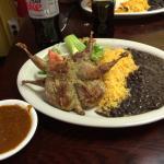 Taqueria Maria's