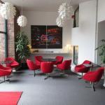 Photo of Teaterhotellet