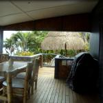 Foto de Fiji Beach Shacks