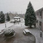 Photo de Country Inn & Suites By Carlson, Mount Morris
