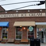 Mooresville Ice Cream Co.