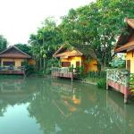 Photo of Baan Klang Tong