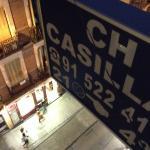 Photo de Hostal Casillas