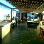 Photo of Jack's Beachside Restaurant