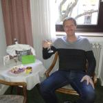 Wurms Hotel Foto