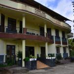 Hotel Flores Sare