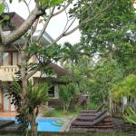 Photo of Dewi Ayu Accomodation