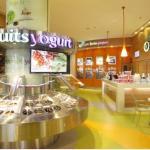 صورة فوتوغرافية لـ Earth Fruit Yogurt