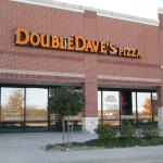 Overview of Double Dave's