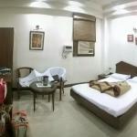 Foto de Hotel Blessings