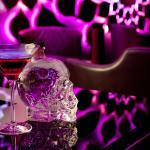 Razzmatazz Cocktail Bar & Lounge