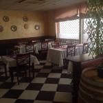 Photo de La Fiesta Bar Restaurant