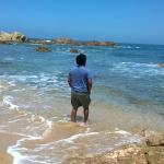 goukamma beach