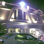 صورة فوتوغرافية لـ TABAQ Restaurant