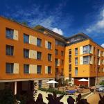 Photo of Best Western Hotel Bamberg