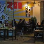 Bar200 Con Dao