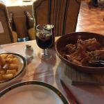 Foto de Restaurante-Asador Tudanca Aranda